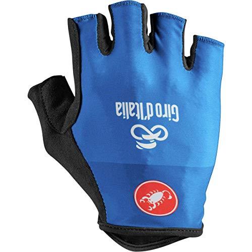 guanti castelli Castelli # Giro102 Glove