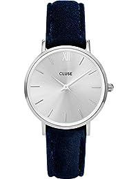 Reloj Cluse para Mujer CL30041