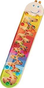 HABA 302593 sonajero - Sonajeros, Plastic,Wood