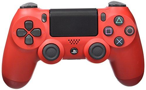 Sony - Dualshock 4 V2 Mando...