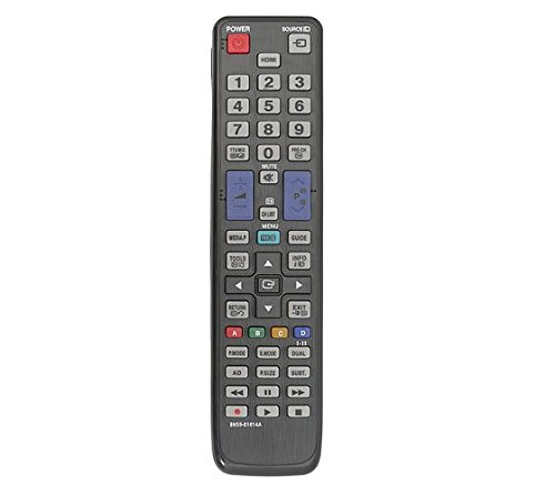 121av-replacement-remote-control-for-samsung-tvs-television