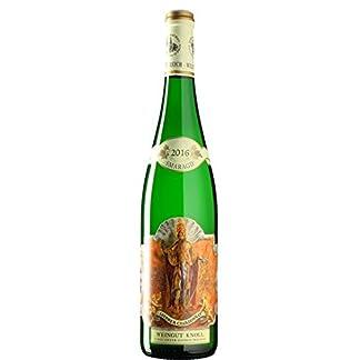 Emmerich-Knoll-Chardonnay-Smaragd-2016-trocken-1-x-075-l