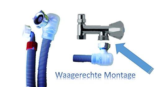 universeller-zulaufschlauch-mit-aquastop-150-meter-waschmaschine-und-geschirrspler-neu-bei-der-kchen