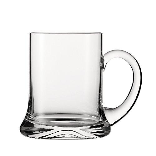 Spiegelau & Nachtmann Bierkrug