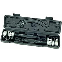 KRAFTWERK 30408 - Compresor de muelles de amortiguadores.