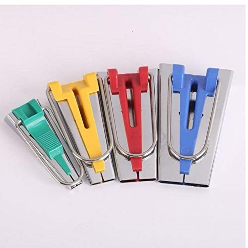 handgemachtes nähendes Plüschwerkzeug Taiwan Bandmaschine Kante Einwickelmaschine Puller Rohr Vier Spezifikationen ()