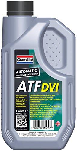 granville-1569b-atf-dexron-vi-automatic-transmission-fluid-1-liter