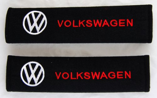 racing-style-seat-belt-pads-for-volkswagen-vw