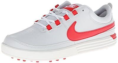 Nike Unise.x-Kinder Vt Junior