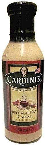 cardinis-red-jalapeno-caesar-dressing-350ml-pack-of-4