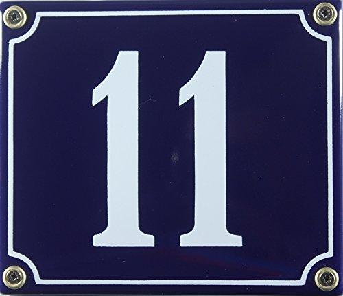 Buddel-Bini hn-107