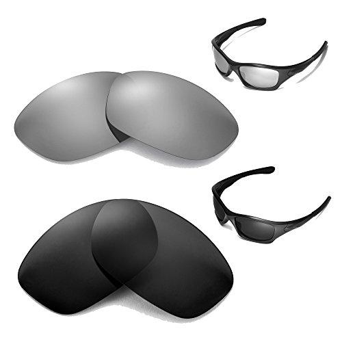 walleva-occhiali-da-sole-uomo-nero-black-titanium