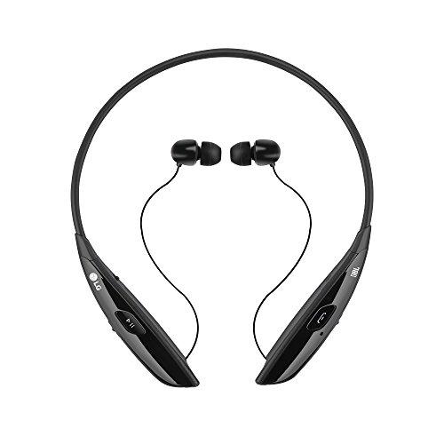 Lg hbs-810 headset
