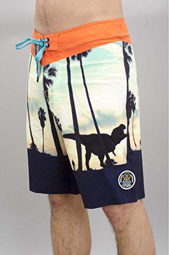 PICTURE ORGANIC CLOTHING - SACRAMENTO (DYNO) - BLANC Blanc