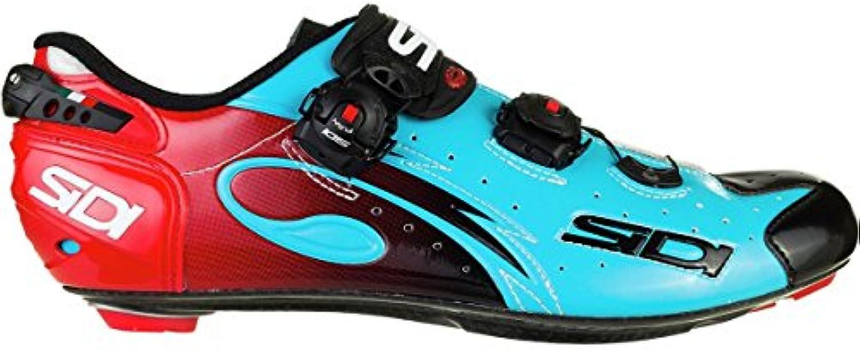 SIDI - 683917/213 : Zapatillas SIDI Wire Carbon  -