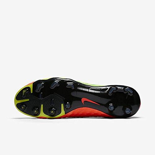 Nike HYPERVENOM PHANTOM III FG - 10.5 -