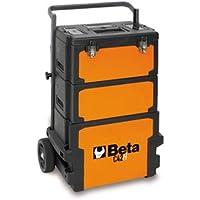 Beta 042000002 - C42H-Trolley Portaherramientas 3 Mód.