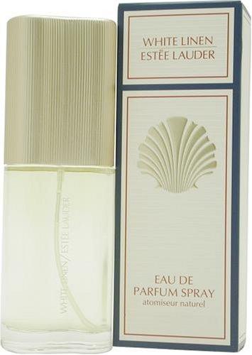 ESTÃ LAUDER WHITE LINEN Eau de Parfum Spray 30 ml - Estee Lauder White Linen Parfum Spray