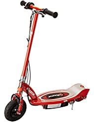 Razor Elektroroller E 100 Electric Scooter