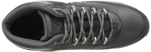 Helly Hansen Woodlands, Bottes de Protection Homme Black / Ebony