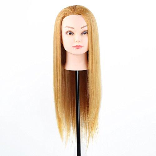 besmall-tte-coiffer-professionnel-30-cheveux-hmuains-poils-de-chameau-rsistante-haute-temprature-60c