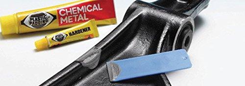 adhesivo-relleno-metal-qumico-plstico-85g-reparacin-vehculo-juntas-sellador-franqueo-libre