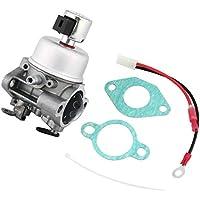 Kohler 24-853-88-S Carburador Kit Para John Deere 12 853 88 OEM Motor Carb gran reemplazo para el viejo carburador