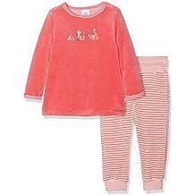 31fe3c10ac Suchergebnis auf Amazon.de für: Sanetta Nicki Schlafanzug von Sanetta