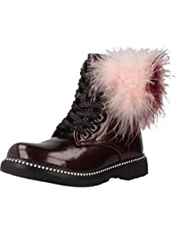 bc0ab28d3 Amazon.es  Gioseppo - Botas   Zapatos para niña  Zapatos y complementos
