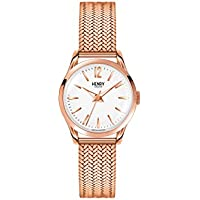 Reloj de pulsera Henry London - Mujer HL25-M-0022