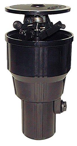 Aqua Control C1603 - Aspersor emergente para riego enterrado