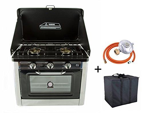 cuisiniere-de-camping-portable-a-gaz-butane-propane-gpl-2-bruleurs-et-four-38kw