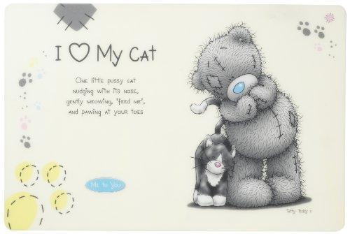 paramount-me-to-you-cat-feeding-mat-x-12