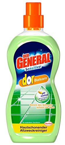der-general-dor-balsam-allzweckreiniger-7er-pack-7x-600ml