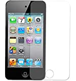 10 x Screen Protector For Apple IPod Touch 4Th Gen