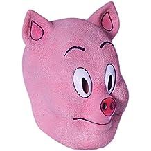 Ciao 68187 – Máscara cerdo ...