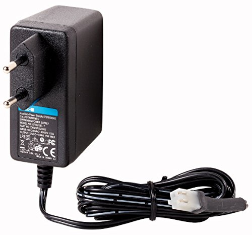 Eaton 156662 Digitrip Power Supply -