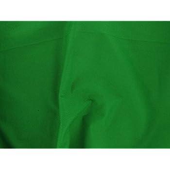 Dalston Mill Fabrics, Acrylic Felt Fabric By The Metre, 147cm Width, 3m  Length, Meadow