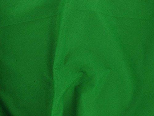 Dalston Mill Fabrics – Tessuto di feltro