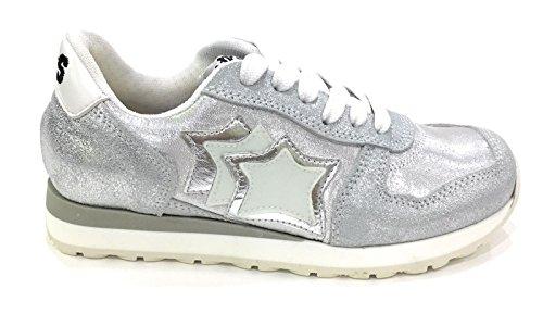 atlantic-stars-bambina-lynx2-caa-86-argento-sneaker-primavera-estate-39