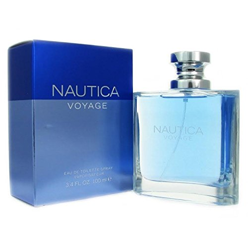 nautica-voyage-by-nautica-for-men-eau-de-toilette-spray