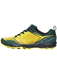 Merrell All Out Crush Shield Zapatilla De Correr Para Tierra - AW16