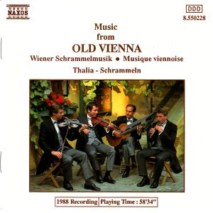 unknown-artist-musik-from-old-vienna