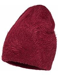 Amazon.it  Only - Cappelli e cappellini   Accessori  Abbigliamento fb8e565b0afb