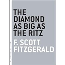 The Diamond as Big as the Ritz (The Art of the Novella)
