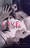 The Love Trials