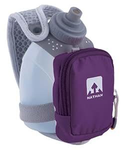 Sprint Plus Imperial Purple