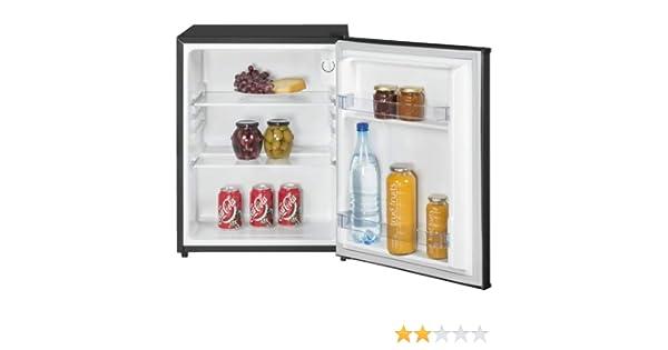 Bomann Mini Kühlschrank Kb 340 : Exquisit kb a schwarz kühlbox a liter amazon