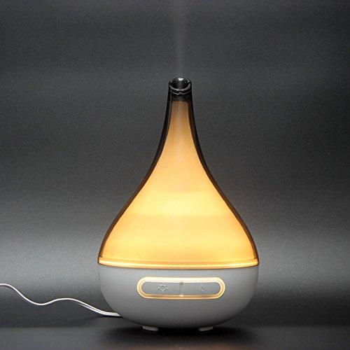 wisamic-200ml-knospe-aroma-luftbefeuchter-ultraschall-purifier-ol-diffusor-lufterfrischer-mit-feiner