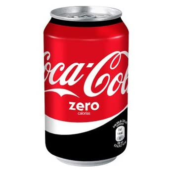COCA COLA Refrescos Coca...